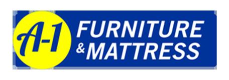 A1 furniture and mattress