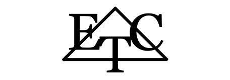 waunkaee furniture ETC