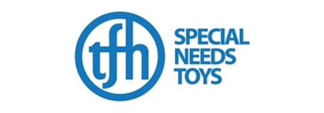 tfh special needs toys